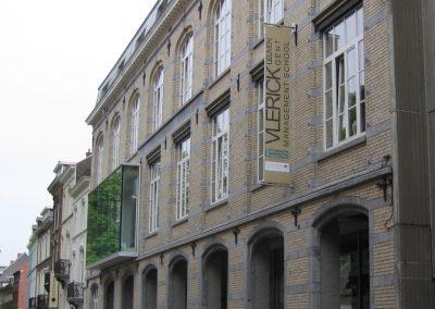 Vlerick Business School Leuven